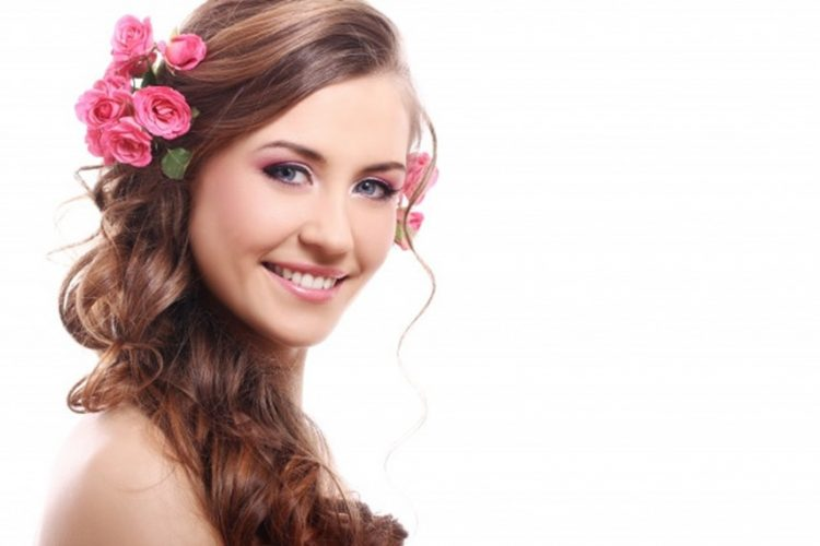 What Are The Benefits Of Using Vegan Hair Products